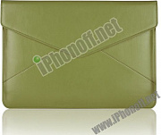"Чехол для Apple Macbook Air 11.6"" Cartinoe Envelope, артикул 19745"