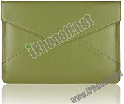 "Чехол для Apple Macbook Air 13.3"" Cartinoe Envelope, артикул 19749"