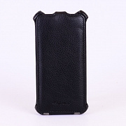 Чехол-раскладушка Flip Case (флип-кейс) для Micromax A104 Canvas Fire 2 от Armor, артикул 85497