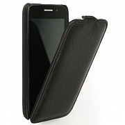 Чехол-раскладушка Flip Case (флип-кейс) для Fly IQ446 Magic Full Cover от Armor, артикул 82147