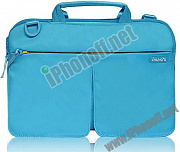 Сумка для Macbook Air 13/Pro 13 Interlayer Bag Handbag, артикул 20011